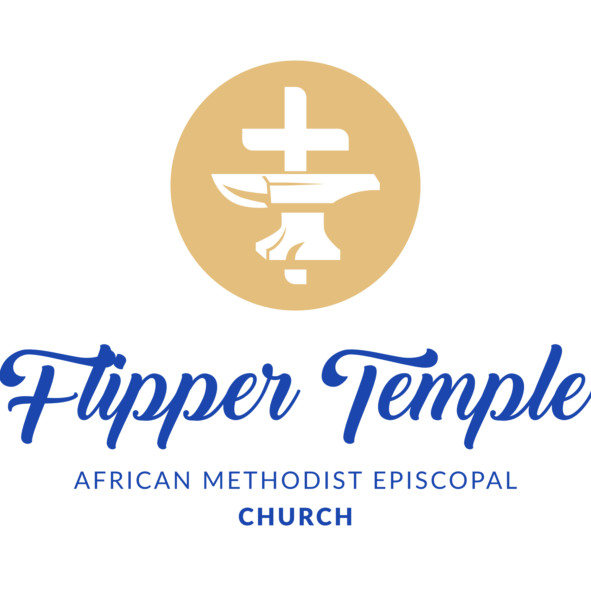 Flipper Temple AME Church
